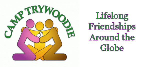 Trywoodie Camp